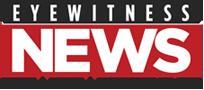 Eyewitness News WBRE WYOU Pahomepage logo