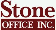 Stone Office Inc. logo