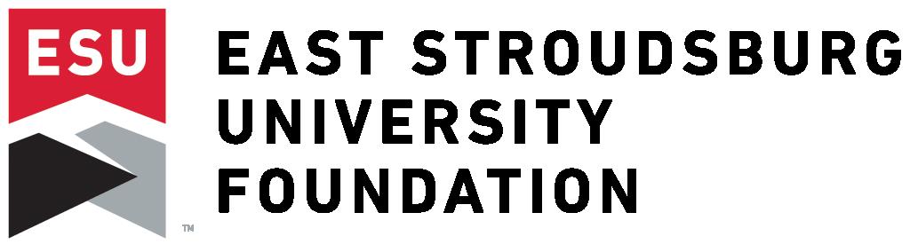 ESU Foundation